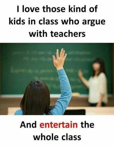 Funny School Jokes Teachers Funny School Jokes School Quotes Funny Funny School Jokes Funny School Memes
