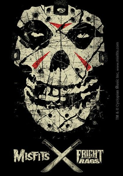 Pin By Jeanette Hernandez On Iphone Wallpapers Horror Punk
