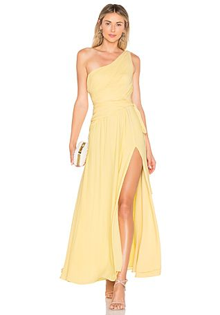 Dresses - REVOLVE in 2020 (With images