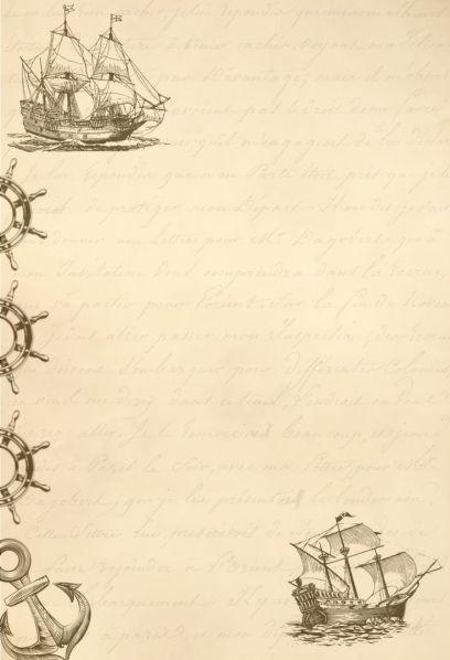 Ldr Love Letter Paper Vintage Writing Paper Writing Paper Printable Stationery Letter Paper