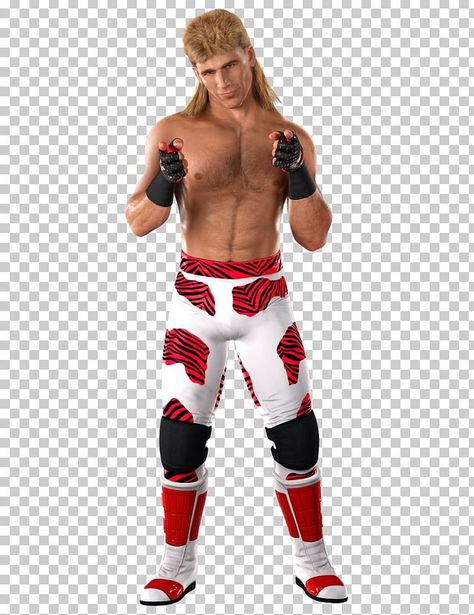 Shawn Michaels Wwe Smackdown Vs Raw 2011 Wwe 2k18 Wwe 2k15 Png Active Undergarment Aggression Arm Boxing Glove Costume Shawn Michaels Shawn Wwe