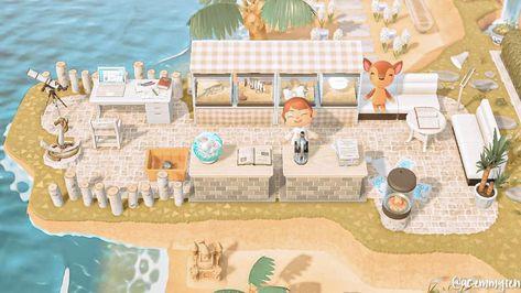 Animal Crossing Villagers, Animal Crossing Game, Nintendo Switch Animal Crossing, Small Wedding Receptions, Marine Biology, New Leaf, Flower Market, Alien Logo, Strand