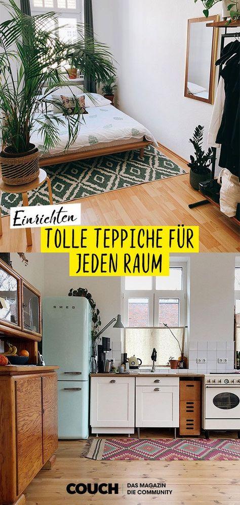 Pin Auf Beste Wohnkultur Teppiche