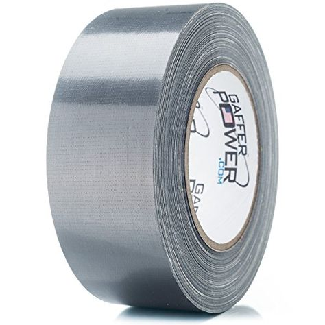 Powersteel Heavy Duty Duct Tape 2 In X 25 Yards Military Grade 17 Mil Extra Thick Maximum Strength Strongest Tape Out There Made Strong Tape Gaffers Duct Tape