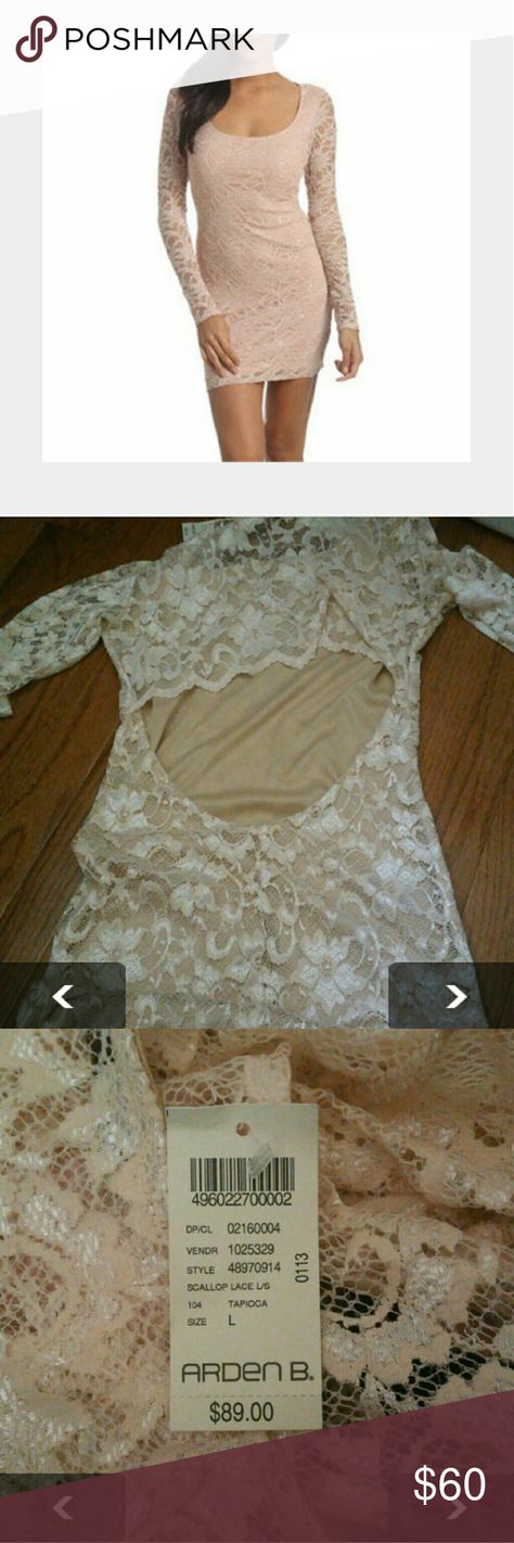 Arden b long dresses 00