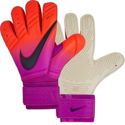 Ad Ebay Link Lightly Used Nike Gk Premier Sgt Soccer Goalkeeper Gloves Size 10 In 2020 Goalkeeper Gloves Gloves Soccer Gloves