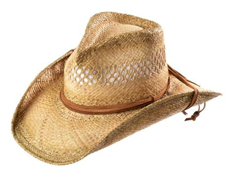 39fa308cb8d46 Shady Brady Antiqued Gold Concho Crushable Raffia Straw Cowboy Hat available  at  Sheplers