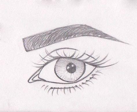 Bildergebnis für dibujos