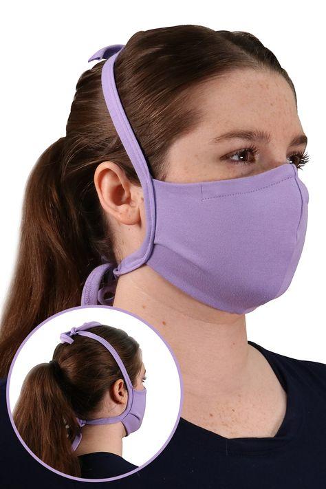 Popular Face Mask