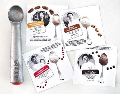inspired-chef-4-chefs