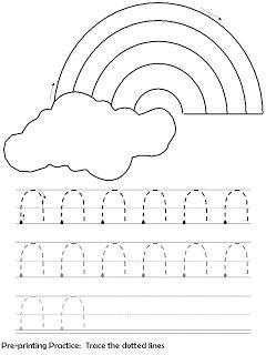 สน บสน นคนไทยให ร กการอ าน ดาวน โหลดการ ต น วาดภาพระบายส ห ดระบายส แบบฝ กลากเส นร ปท Tracing Worksheets Preschool Printing Practice Pre Writing Activities