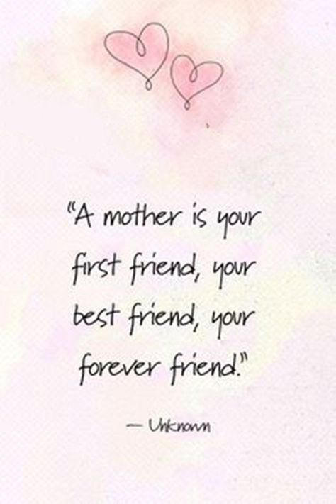 38 Inspiring Mother Daughter Quotes 25 #motherslovequote 38 Inspiring Mother Daughter Quotes 25