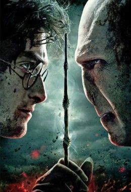 Meet Lord Voldemort Harry Potter Pelis Peliculas