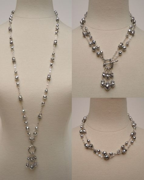 Beuu Ultra-Low Price Dynamic Circle Tassel Earrings Vintage Style Rhinestones Crystal Dangle Stud Fashion