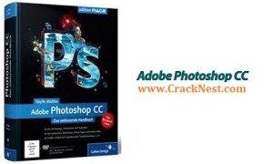 Adobe photoshop cc serial number list