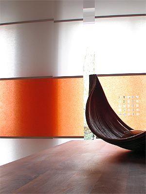 10 best Wood & Washi bij Eurlings Interieurs images on Pinterest ...