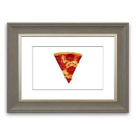 pizza #pizza pizza slice #pizzaslice Tags: #pizzarecipes, #pizzadough, #pizzaphotography, pizza #pizza pizza slice #pizzaslice  Tags: #pizzarecipes , #pizzadough , #pizzaphotography ,  You are in the right place about Frames estetik   Here we offer you the most beautiful pictures about the  Frames drawing  you are looking for. When you examine the pizza #pizza pizza slice #pizzaslice  Tags: #pizzarecipes , #pizzadough , #pizzaphotography , part of the picture you can get the massage we want to