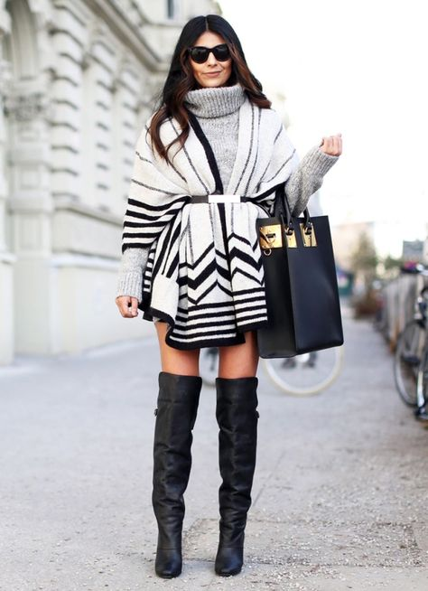 belt-with-blanket-scarf-and-structured-bag
