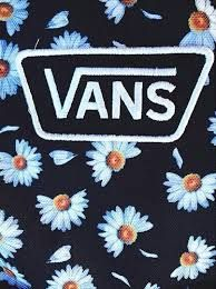 Vans Logo Colors Quotes Tumblr In Living Color Qoutes Dating Schemes Quotations