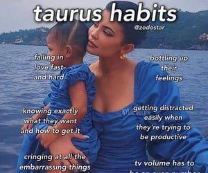 Gambar dan video Taurus
