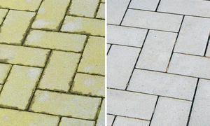 Bausatz Pool Grunspan Entfernen Gartendekoration Und Diy Gartendekoration