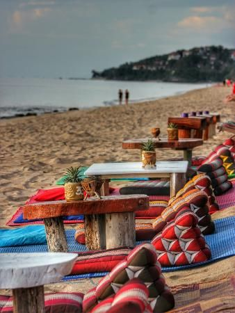 Photos of Majestic Bar Koh Lanta, Ko Lanta - Attraction Images - TripAdvisor