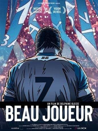 Regarder Beau Joueur Streaming Vf Complet Francais Hd Film En Streaming Gratuit Streaming Movies Online Streaming Movies Online Streaming