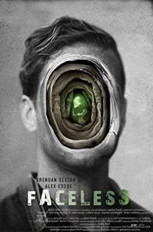 The Invisible Boy 2014 Full Movie Sub Indo : invisible, movie, FilmBagus21, Ideas, Movies, Online, Free,, Online,