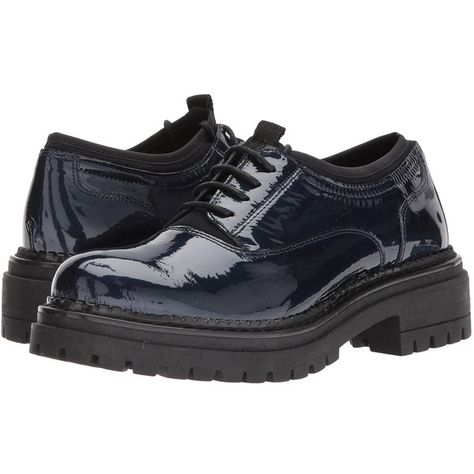 clearance ecco shoes, denmark Ecco london shoes spin warm