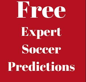 We Deliver the best Soccer Predictions available to you This