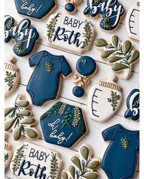 Summer Cookies, Fancy Cookies, Valentine Cookies, Cute Cookies, Royal Icing Cookies, Heart Cookies, Easter Cookies, Birthday Cookies, Christmas Cookies