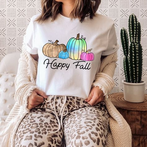 Tie Dye Pumpkins Tee #onlineshopping #shopping #itsallgood #tiredmom #women #clothing #affordablestyle #dailymotherhood #mamalife #homeschoolmama