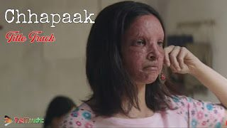 Chhapaak Title Track Arijit Singh Song Download Mp3 320kbps In 2020 Songs Track Song Pop Albums