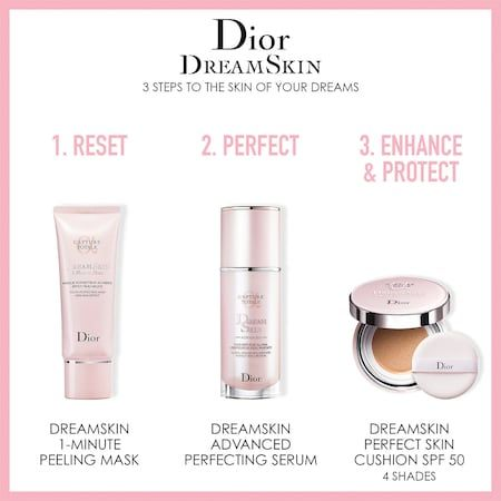 Dreamskin Skin Perfector Dior Sephora Sephora Perfect Skin Even Out Skin Tone