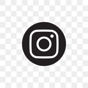 Instagram Social Media Icon Design Template Vector Instagram Icons Social Icons Media Icons Png And Vector With Transparent Background For Free Download Social Media Icons Instagram Logo Icon Design