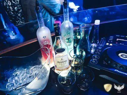 Алкоголь в ночных клубах я в ночной клуб картинки