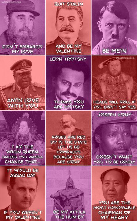 17 Best Be Mein Valentine Card