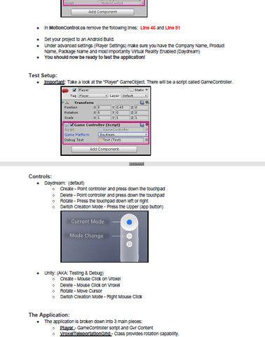Dlib FaceLandmark Detector #FaceLandmark#Dlib#Detector