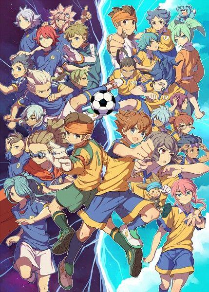 View Full Size 1036x1449 1 559 Kb Desenho De Anime Super Onze