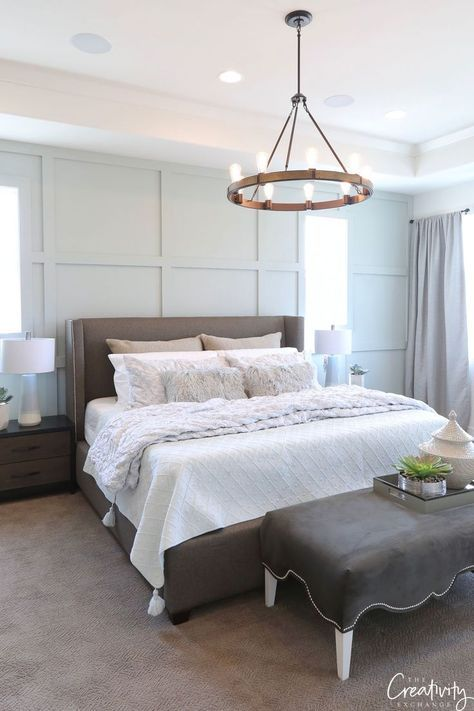 2019 Paint Color Trends And Forecasts For The Home