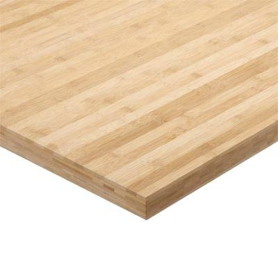 Plan De Travail Bambou Ikea Trick Plan De Travail Bambou Bambou Plan De Travail