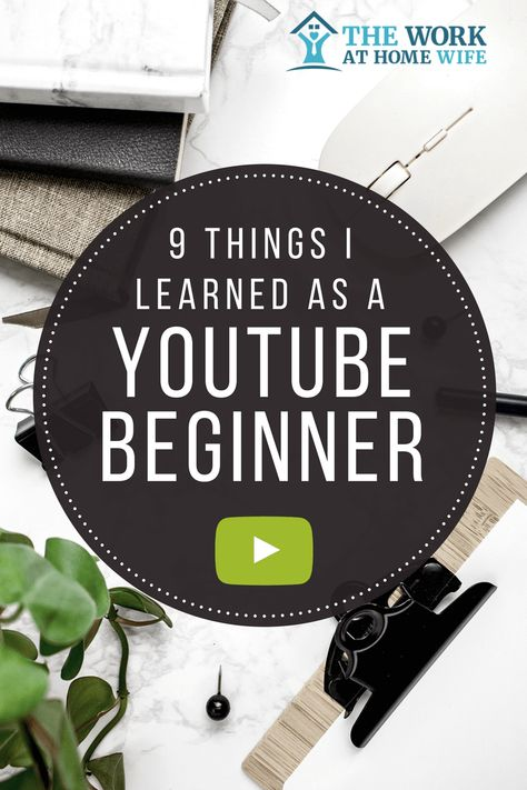 8 Ways to Monetize YouTube Videos (even without 4,000 watch hours)