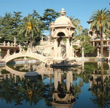 Italy Travel Tips Viaggi Vacanze In Italia