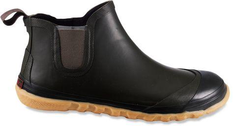 Tretorn Arsta | Boots, Mens rain boots, Boots men