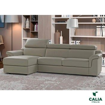 Living Room Furniture Uk Cheap In 2020 Living Room Furniture Uk Living Room Sets Furniture Small Living Rooms