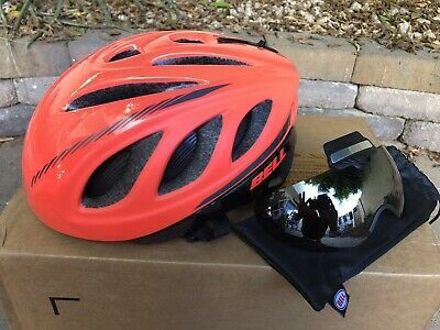 Pin On Helmets And Protective Gear Cycling Sporting Goods