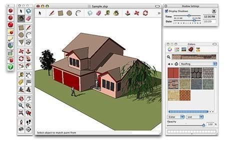 اهم ثلاث برامج هندسية لا يستغنى عنها اى مهندس Sketchup Archicad Autocad البرامج الهندسية برنامج Sketchup هو ب Sketchup Free Soap Making Supplies Design