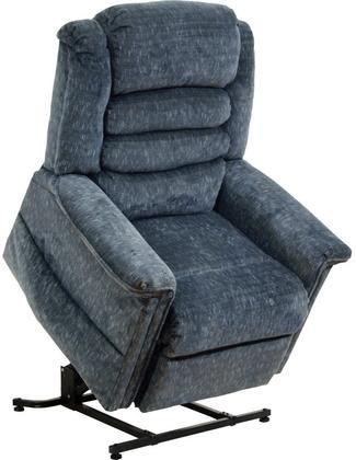 Catnapper 4825180043 919 00 In 2020 Recliner Chair Lift Recliners