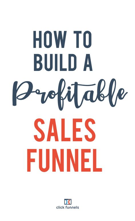 We've uncovered a new secret funnel strategy that almost nobody knows about. that once is in your hands can take any business from startup to two comma club winner practically overnight. Business Marketing, Content Marketing, Affiliate Marketing, Online Marketing, Social Media Marketing, Business Planning, Business Tips, Online Business, Lead Generation