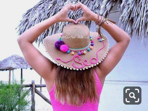 List of Pinterest bolsos de playa moldes pictures   Pinterest bolsos ... 7883d6d7da3
